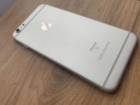 Telefon iPhone 6s Plus 16GB Lubawa - zdjęcie 6