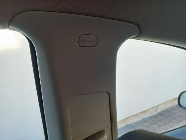 Seat Altea XL *1.6MPi*BARDZO ŁADNA**tempomat**KOMPuter** Olsztyn - zdjęcie 11