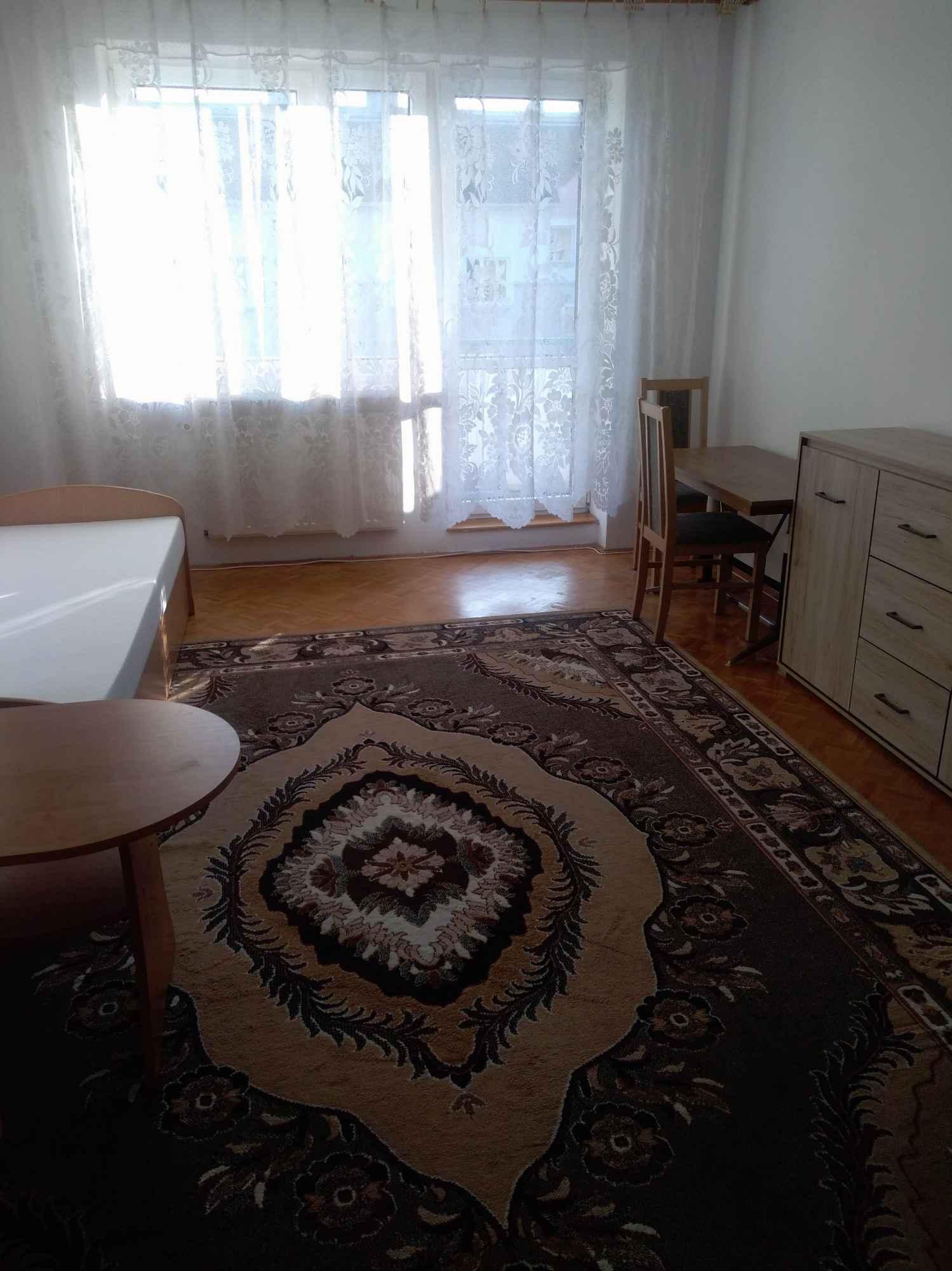 Studentom mieszkania 3-4 osoby do wynajęcia Toruń - zdjęcie 4