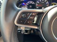 Porsche Cayenne III E3 V6 3.0 Warszawa - zdjęcie 10