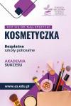 TECHNIK USŁUG KOSMETYCZNYCH- zapraszamy do zapisu Białystok - zdjęcie 1