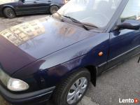 Opel ASTRA I , 1999 Wałcz - zdjęcie 4
