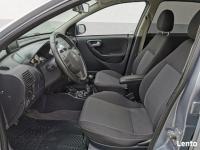Opel Corsa 1.2 Benzyna 80KM # Klimatronik # Kamera Cofania # Gwarancja Strzegom - zdjęcie 10
