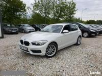 BMW 120 2.0d Hatchback 190KM Salon PL Piaseczno - zdjęcie 2