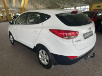Hyundai ix35 ZOBACZ OPIS !! W podanej cenie roczna gwarancja Mysłowice - zdjęcie 6
