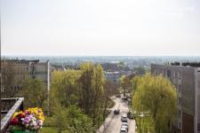 Gdańsk Orunia, kawalerka od zaraz, po remoncie Gdańsk - zdjęcie 9