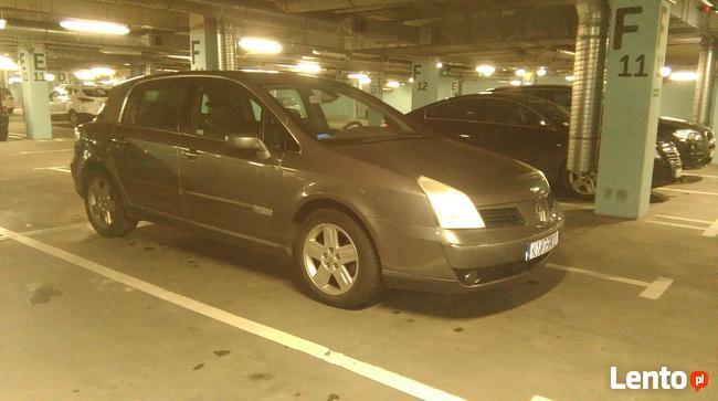 Renault vel satis z 2006 roku ,Tarnów ! Nowy Sącz - zdjęcie 11