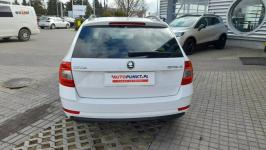 Škoda Octavia ACTIVE  KOMBI Suchy Las - zdjęcie 4