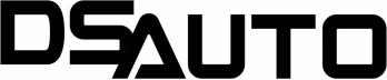 DS Auto – skup katalizatorów Ursynów - zdjęcie 1