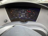 Honda Civic 2.2 CDTI 140km niski przebieg Pleszew - zdjęcie 7