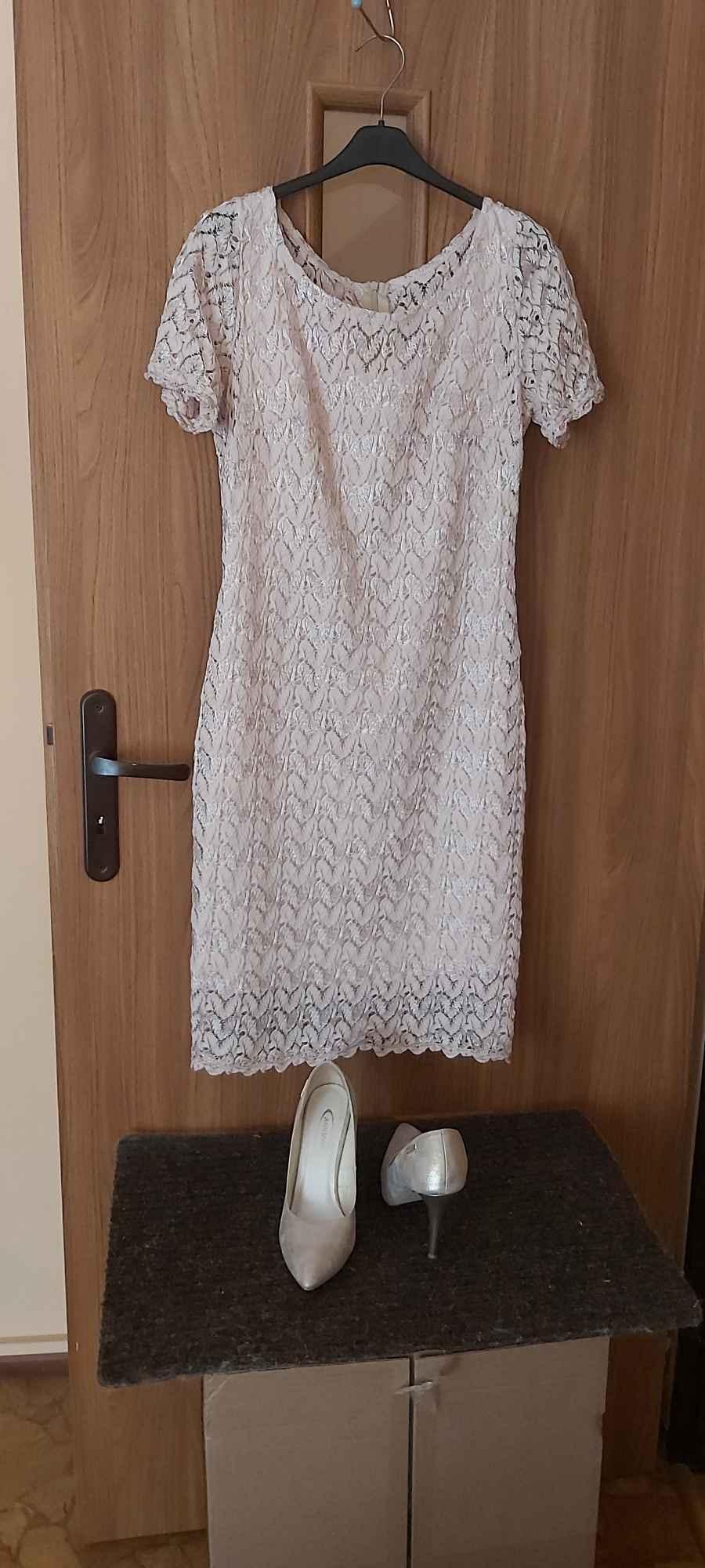 Ubrania -Sukienki Częstochowa - zdjęcie 3