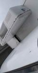 Iveco Daily 35C13 2,3 HPI chłodnia 6/8 euro palet Tomaszów Lubelski - zdjęcie 11