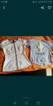 Sprzedam ubrania Syców - zdjęcie 5