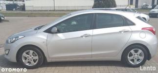 Hyundai I30 1.4 Iława - zdjęcie 3