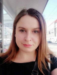 """Gabinet masażu, fizjoterapii, depilacji , """" Zdrowie Relaks """" Nowe Miasto - zdjęcie 2"""