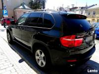 BMW X5 E70 XDRIVE Krosno - zdjęcie 1