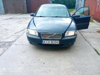 Samochód osobowy Przechówko - zdjęcie 1