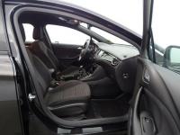 Opel Astra 1,6CDTI Salon PL! 1 wł! ASO! FV23%! Transport GRATIS Warszawa - zdjęcie 4