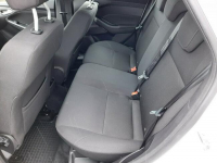 Ford Focus Gold X 1,6i 105KM Salon Polska Gwarancja HJ04943 Warszawa - zdjęcie 11