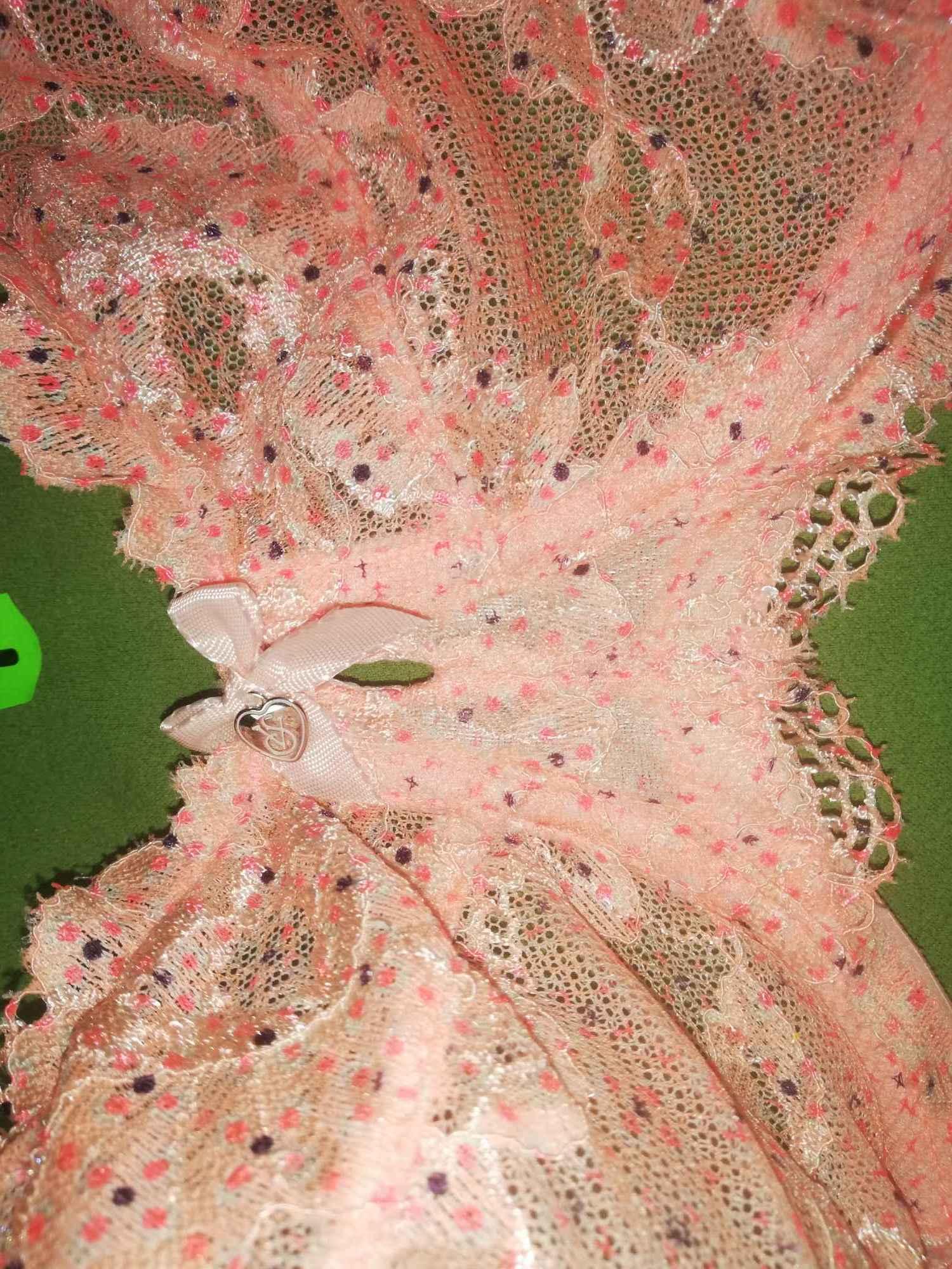85D Victoria's Secret biustonosz Bałuty - zdjęcie 7