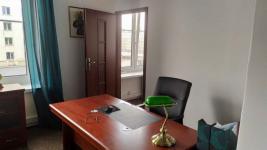 Lokal biurowy do wynajęcia - ul. Świętokrzyska 14, Warszawa Śródmieście - zdjęcie 8