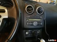 Nissan Qashqai 2.0 dci 54000 km Żory - zdjęcie 4