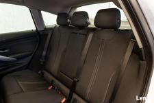 BMW 3GT 318d GT 150KM   Advantage Reflektory LED Podgrzewane Fotele   Warszawa - zdjęcie 4