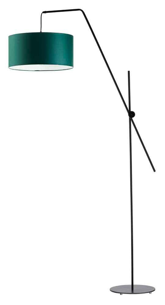 Lampa stojąca walec MODERN! Częstochowa - zdjęcie 5