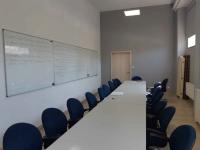 Profesjonalny Kurs Ochrony Kwalifikowany i Kurs Doskonalący Bełchatów - zdjęcie 1