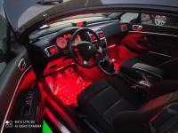 Peugeot 307cc Bełchatów - zdjęcie 7