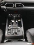 Mazda CX-5 2018 Rok MOŻLIWA ZAMIANA ! Gdynia - zdjęcie 6