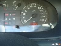 Renault megane tanio! Górna - zdjęcie 8