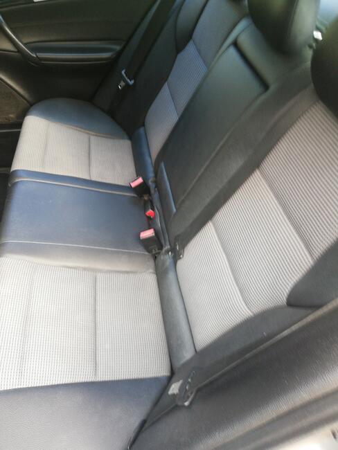 Sprzedam Mercedes c klase Skoczów - zdjęcie 4