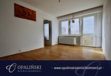 Mieszkanie 4 pokoje, balkon, C.O, Borek inwestycja Mielec - zdjęcie 1