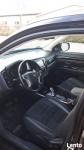 Mitsubishi Outlander 2.0 Hybryda Grodzisk Mazowiecki - zdjęcie 7