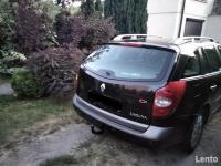 zamienie Renault Laguna II na przyczepkę Ostrowiec Świętokrzyski - zdjęcie 2