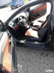 Sprzedam Opel Astra H 1.8 GTC Błonie - zdjęcie 5