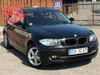 BMW 116 2009, Klimatronik, Przebieg Tylko 132tyś km, Z Niemiec Radom - zdjęcie 1