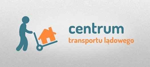 CTL - Przeprowadzki Białystok, Centrum Transportu Lądowego Białystok - zdjęcie 1