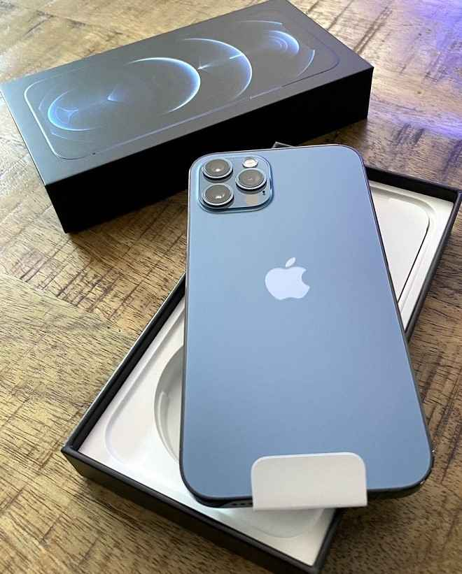 Nowe Apple iPhone 13 Pro i iPhone 13 Pro Max 128GB/ 256GB / 512GB/ 1TB Mokotów - zdjęcie 7