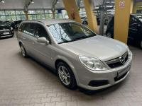Opel Vectra ZOBACZ OPIS !! W podanej cenie roczna gwarancja Mysłowice - zdjęcie 10