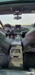 Audi A6 Pleszew - zdjęcie 8