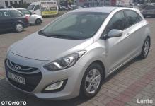 Hyundai I30 1.4 Iława - zdjęcie 2