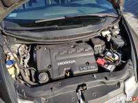 Honda Civic VIII Stalowa Wola - zdjęcie 8