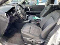 Nissan Qashqai 1,6  116KM   CLIMATRONIC  benzyna Łodygowice - zdjęcie 5