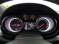 Opel Astra 1,6CDTI Salon PL! 1 wł! ASO! FV23%! Transport GRATIS Warszawa - zdjęcie 12