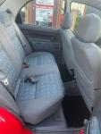 Mazda 121 / 1.3 benzyna / Gwarancja GetHelp / Opłacony Świebodzin - zdjęcie 11