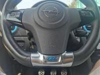 Opel Corsa OPC 1.6 TB 192 KM Jedyne 103 tys. km z Niemiec Rzeszów - zdjęcie 8