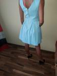 Sukienki Limanowa - zdjęcie 2