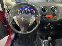 Nissan Note ZOBACZ OPIS !! W podanej cenie roczna gwarancja Mysłowice - zdjęcie 10